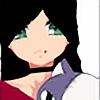 Loser-Bunny's avatar