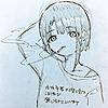 loser-man99's avatar