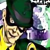 loser018's avatar
