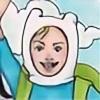 Loserbabooser's avatar