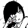 loserchick's avatar