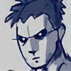 LoserDog's avatar