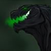 loserhq's avatar