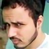 losfabyos's avatar
