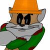 LOSHERMANNOSCRAFT's avatar