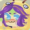 loshitea's avatar