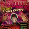 loshmi's avatar