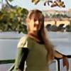 Losiane's avatar