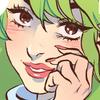 losifera's avatar