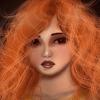 losingedgeart's avatar