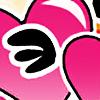 LosingSarah's avatar