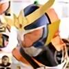 Loslobos26's avatar