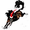 Losmios's avatar