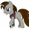 losphantomos's avatar