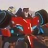 LosPlaysGames's avatar