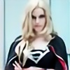 Lossien's avatar