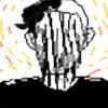 losslessformat's avatar