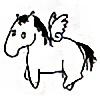 LossOfComposure's avatar