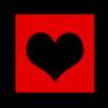 LossOfReality's avatar