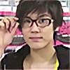 lost--panda's avatar