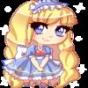Lost-Alice-Designs's avatar