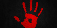Lost-Brethren's avatar