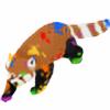 Lost-Children-Art's avatar