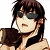 lost-darkness's avatar