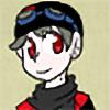 Lost-Fonon-Drive's avatar