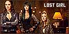 Lost-Girl-Fans