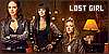 Lost-Girl-Fans's avatar