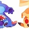 Lost-Girl96's avatar