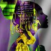 Lost-in-Arts's avatar