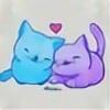 LOST-IN-LOVE101's avatar
