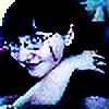 Lost-In-Raindrops's avatar