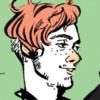 Lost-Opium's avatar
