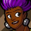 Lost-Pyromaniac's avatar