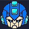 lost-royo's avatar