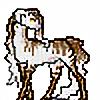 Lost-Skies's avatar