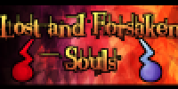 Lost-Soul-Spirits's avatar