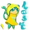 lost112's avatar