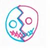 LostAmongDreams's avatar