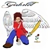LostAngel1202's avatar