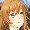 lostangel565's avatar
