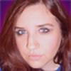 lostangels22's avatar