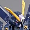 LostArk1999's avatar