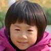 lostarlee's avatar