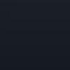LostArno's avatar