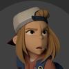 lostart4's avatar