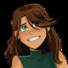 lostatsea101's avatar
